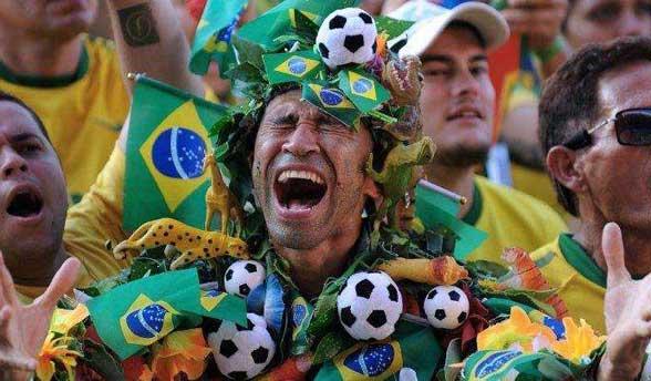 fans bola menang judi sbraga sbobet